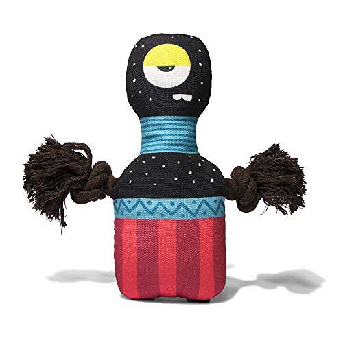 Alien Flex Hubba