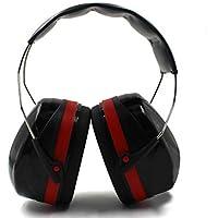 DoMoment Protección auditiva Orejeras Táctico Militar Auriculares Orejeras Disparo Orejas Protectoras Reducción de Ruido Orejeras