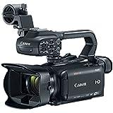 Canon XA30 Camescopes Classique 1080 pixels Zoom Optique 20 x 3.09 Mpix