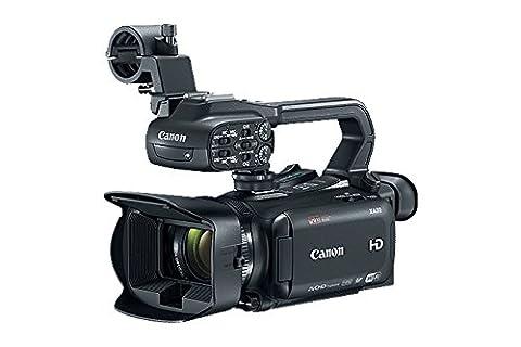 Canon XA30 ( Speicherkarte,1080 pixels,SD/SDHC/SDXC Card )