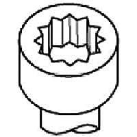 Payen HBS018 Zylinderkopfschraubensatz