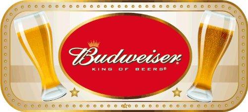 budweiser-beer-drink-de-haute-qualite-pare-chocs-automobiles-autocollant-15-x-8-cm