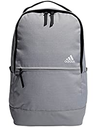 7e0887016686 adidas Mgreyh Casual Backpack (Cl Handle Web)