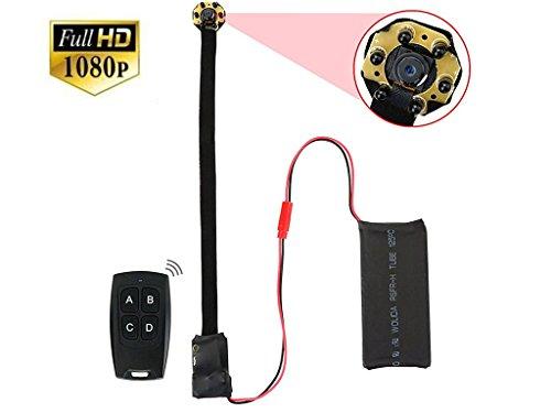 electro-weideworld-1920x1080p-hd-mini-modulo-camara-espia-boton-grabadora-de-video-movimiento-activa