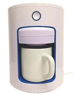 mq kaffepad maschine padmaschine kaffeemaschine. Black Bedroom Furniture Sets. Home Design Ideas