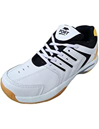 PORT SPARK BADMINTON SHOES