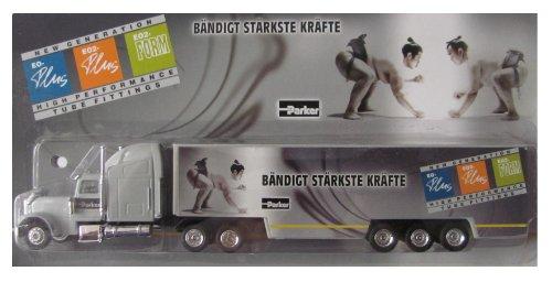 parker-hannifin-gmbh-kaarst-nr-bandigt-starkste-krafte-freightliner-fld-120-us-sattelzug