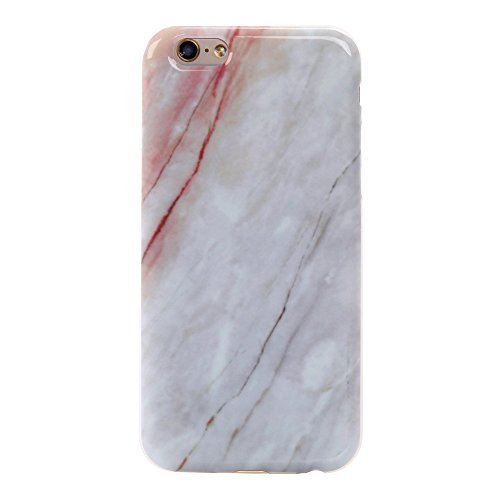iphone-6s-6-handyhulle-mit-marmor-marble-design-handytasche-handy-etui-tpu-bumper-soft-case-cover-fu