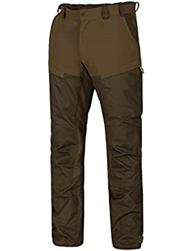 Deerhunter Huelga Pantalones - VERDE INTENSO - Small