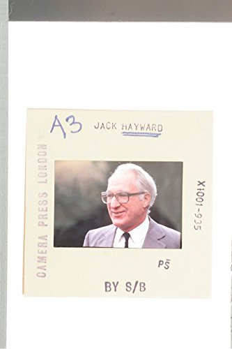 slides-photo-of-sir-jack-arnold-hayward-smiling
