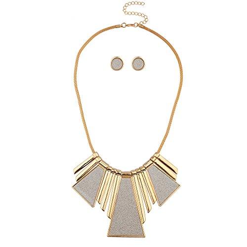 lux-accessories-goldtone-sticker-glitter-statement-necklace