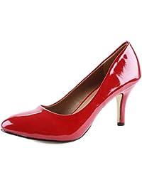 ShoeFashionista , Escarpins pour femme
