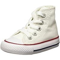 Converse Ctas Core Hi 015860-34-3 Sneaker, Unisex bambini