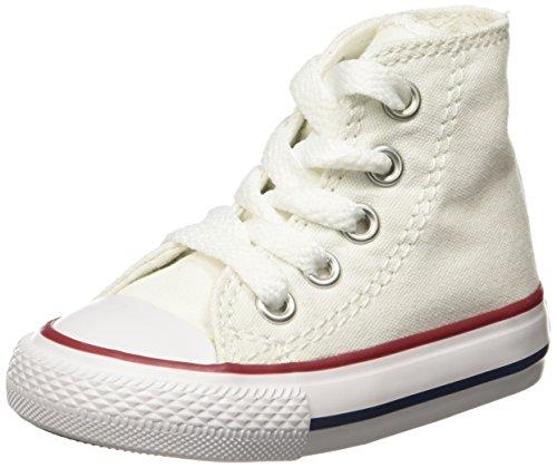 converse-a-s-c-t-optical-white-hi-trainers-infants-20-4uk