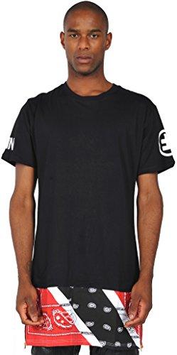 camiseta-larga-con-aplicacion-tejida-y-cremallera-de-extension-de-pizoff-paisley-estrella-y0423-m