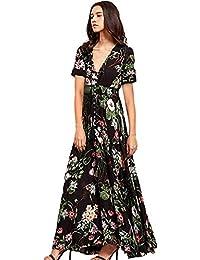 68082b76b Amazon.es: Vestidos para mujer