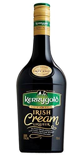 kerrygold-irish-cream-liqueur-1-x-07-l