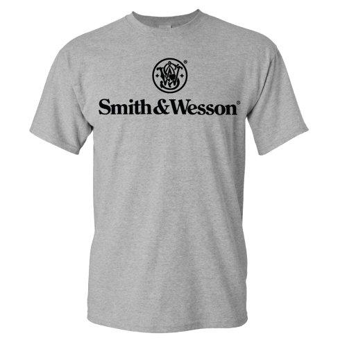 smith-wesson-logo-mens-t-shirt-athletic-heather-large