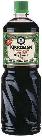 kikkoman-la-sauce-de-soja-moins-de-sel-naturellement-fermentee-1-litre-1l