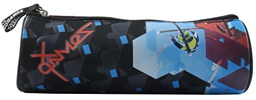 x-games-trousse-scolaire-collection-officielle