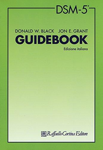dsm-5-guidebook