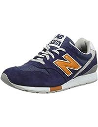 c4ba0a40c2 Amazon.es  Turquesa - Zapatillas   Zapatos para hombre  Zapatos y ...