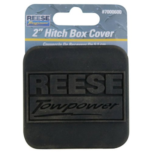 reese-towpower-7000600-receiver-tube-cover