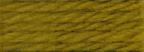 DMC 486–7676Tapisserie und Stickerei Wolle, 8.8-yard, dark Drab Brown