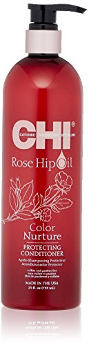CHI Rose Hip Oil 739mL