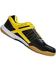 Li-Ning Pro Players Non-Marking Badminton Court Shoes