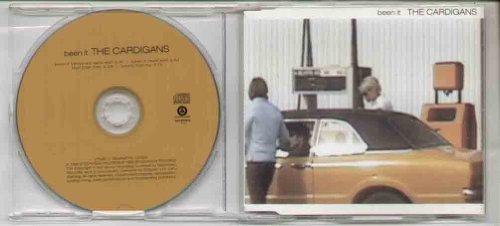 CARDIGANS - BEEN IT - CD (not vinyl) - Amazon Musica (CD e Vinili)