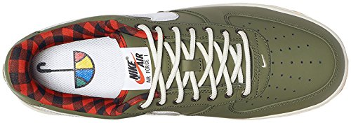 Azeitona 718152 Sneakers Nike Homens 302 I4w1RCxnq
