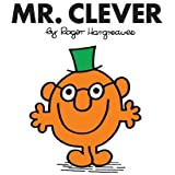 Mr Clever (Mr. Men Classic Library)