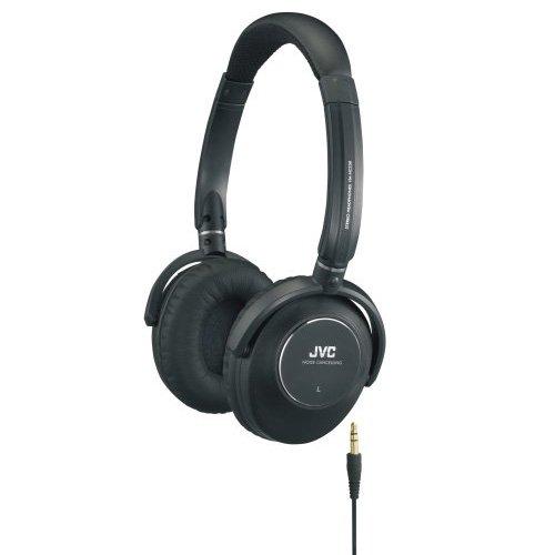 jvc-ha-nc250-auriculares-de-diadema-abiertos-reduccion-de-ruido