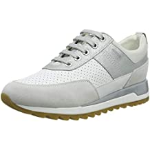 Donna itGeox Sneakers Amazon Donna Donna itGeox Sneakers Sneakers Donna Amazon Amazon itGeox itGeox Amazon xQoWrdeCEB