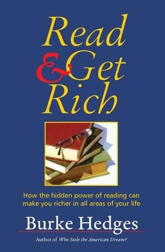 Read and Get Rich (Pentagon Press)