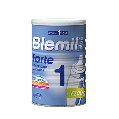 BLEMIL-PLUS-1-FORTE-1200-GR