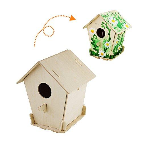robotime-3d-puzzle-en-bois-maison-doiseaux-avec-des-outils-de-peinture-enfant-pedagogique-woodcraft-