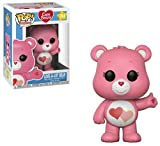 FunKo Pop Care Love-A-Lot Bear Figurine, 26717