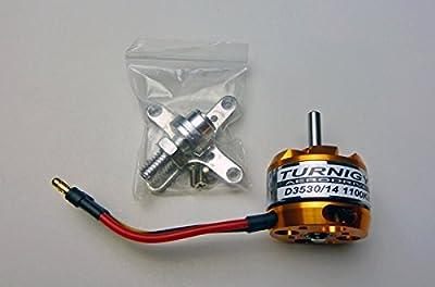 Turnigy D3530-14 1100 kv Modellbau Eibl von modellbau-eibl-de