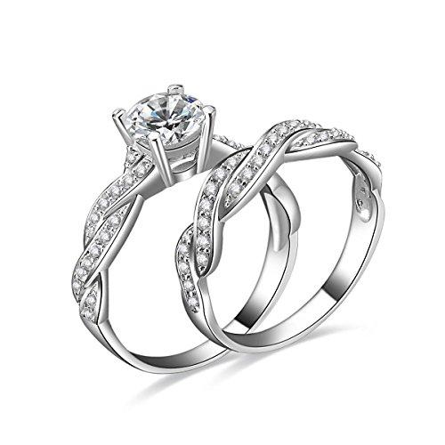jewelrypalace-192ct-magnifique-bagues-de-fiancailles-femme-infini-alliance-mariage-anniversaire-amou