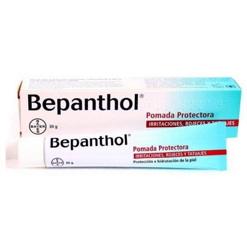 bayer-bepanthol-protective-salbe-rtung-irritation-tattoos-30-gr
