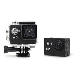 Action Kamera BMW R 1200 GS Adventure ViaSnap HD Easy