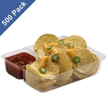 gold-medal-heavy-duty-plastic-nacho-trays-5x6-500-ct-by-gold-medal