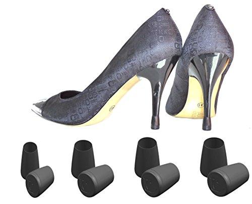 embout-de-talon-nouvelle-generation-tc-4-paires-4-tailles-noir