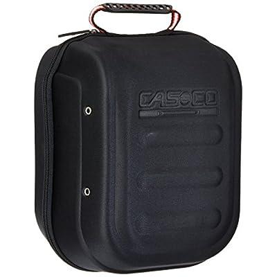 casco SP 6Vautron Visor, Skihelm SP 6 Vautron Visier - sports-outdoor-bags, skiing-backpacks