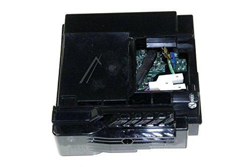 liebherr-platine-compresseur-embraco-inverter-liebherr-vcc3-vem5z-6143298