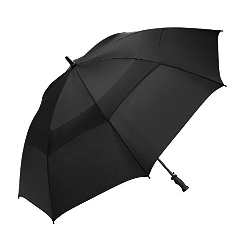 shed-rain-windjammer-vented-auto-open-black-golf-umbrella