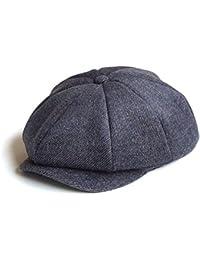 259036d95eb Clothing  Flat Caps