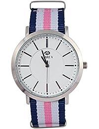 Reloj Marea para Mujer B21164/8
